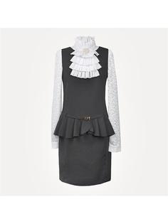 Сарафаны 7 одежек
