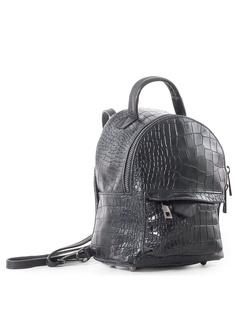 Рюкзаки Ventoro