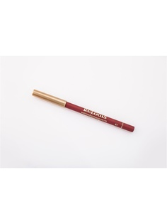Косметические карандаши RELOUIS