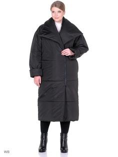 Пальто Shelter