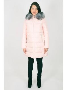 Куртки FOR YOU