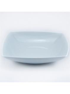 Тарелки Royal Porcelain
