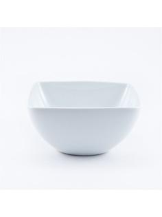 Салатники Royal Porcelain