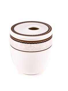 Наборы для специй Royal Porcelain