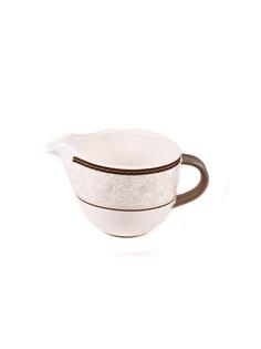 Молочники Royal Porcelain