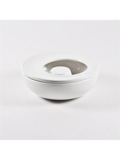 Пепельницы Royal Porcelain