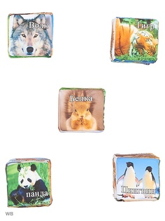 Декоративные подушки Оранжевый кот