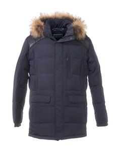 Куртки UID