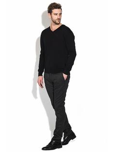 Пуловеры WEAVER