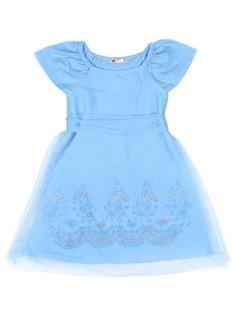 Платья Cherubino