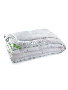 Одеяла Verossa