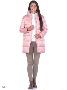 Пальто FOR YOU