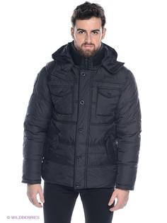 Куртки Lonsdale