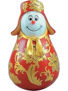 Неваляшки Mister Christmas