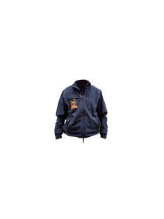 Куртки Экспедиция