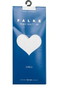 Колготки Pure Matt 30 Falke