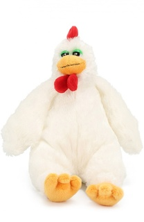 Мягкая игрушка Петушок Aurora