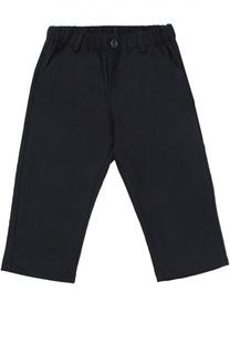 Классические брюки из шерсти Aletta