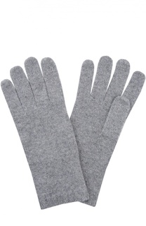 Перчатки Balmuir