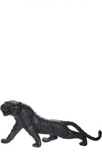 """Скульптура Tigre """"Bengal Magnum"""" Daum"""
