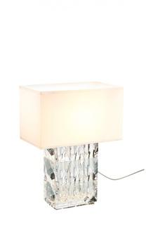 Лампа Louxor Baccarat
