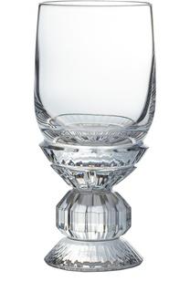 Фужер для белого вина Variations Baccarat