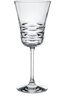 Фужер для вина №2 Lola Baccarat