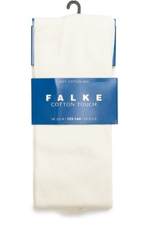 Колготки Cotton Touch Falke