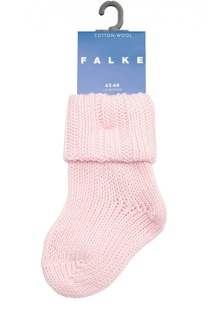 Носки Cotton Wool Falke
