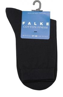 Носки Cotton Finesse Falke
