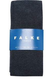 Колготки из эластичного хлопка Falke