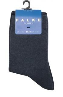 Носки из эластичного хлопка Falke