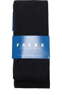 Колготки Comfort Wool Falke