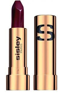 Помада для губ Hydrating Long Lasting Lipstick № 24 Sisley