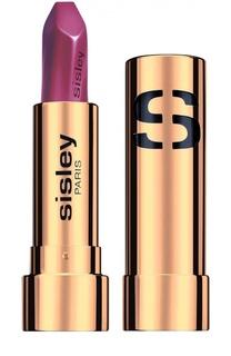 Помада для губ Hydrating Long Lasting Lipstick № 26 Sisley