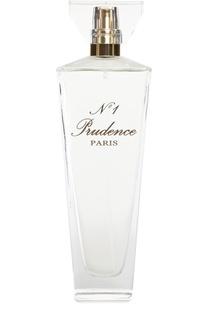 Парфюмерная вода Prudence №1 Prudence