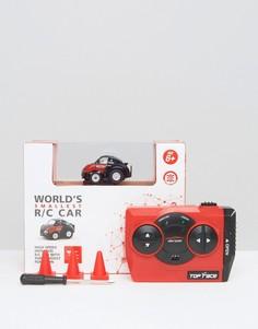 Гоночная радиоуправляемая машина Q2 - Мульти Gifts