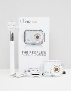 Набор с фотоаппаратом Vidi LCD Action - Мульти Gifts