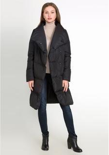 Пальто Concept Club