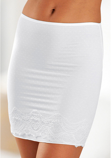 Нижняя юбка Lascana