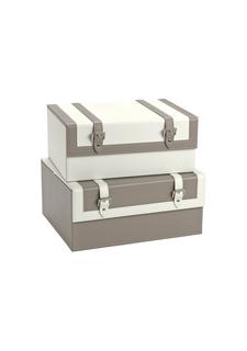 Коробка, 2 штуки Heine
