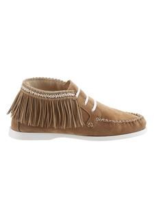Ботинки Arizona