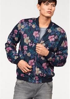 Куртка-блузон JOHN DEVIN