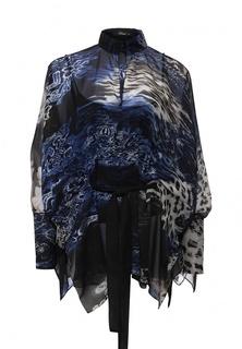 Блуза Tsurpal