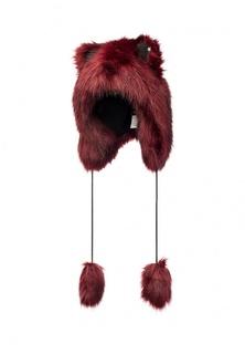 Шапка Wolfstore