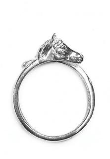 Кольцо Amorem