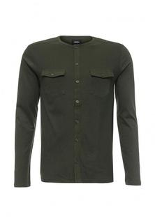Лонгслив Burton Menswear London