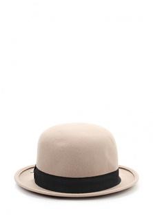 Шляпа Motivi