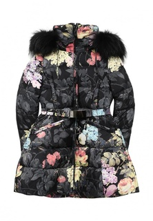 Куртка утепленная Vitacci