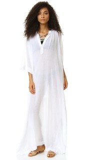 Макси-платье Fez 9seed